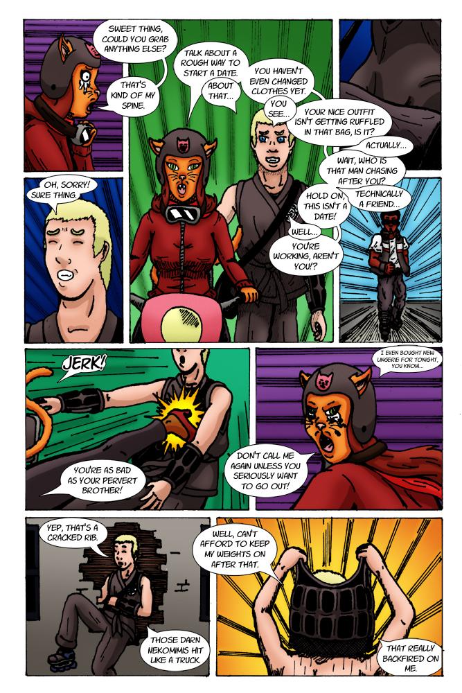 EDK pg 16